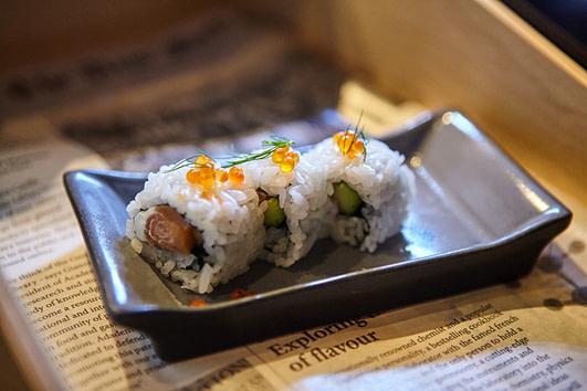 pandoras-kitchen-blog-greece-oz-sushi