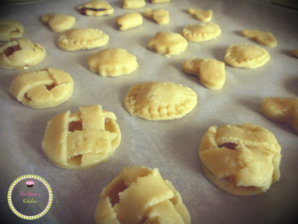cookies-butter-marmelade-chios-citrus-pandoras kitchen