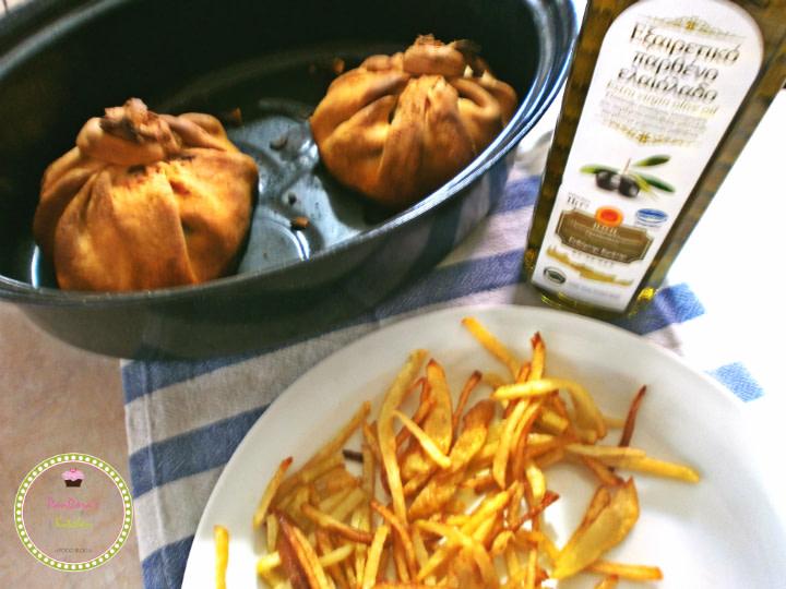 pandoras-kitchen-blog-greece-σμυρναίικο μοσχαράκι με μπαχαρικά σε πουγκί-vimagourmet-masoutis