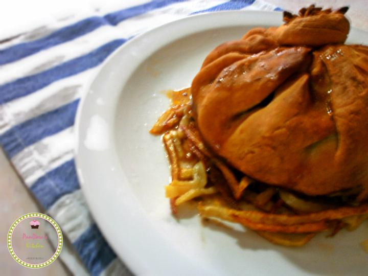 pandoras-kitchen-blog-greece-viamgourmet-masoutis
