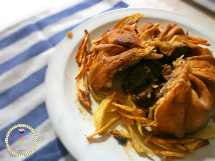 pandoras-kitchen-blog-greece-σμυρναίικο μοσχαράκι με μπαχαρικά σε πουγκί-BHMAgourmet-vimagourmet-masoutis