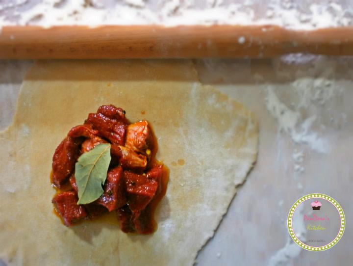 pandoras-kitchen-greece-vimagourmet-beef-vgfoodblogawards16-masoutis