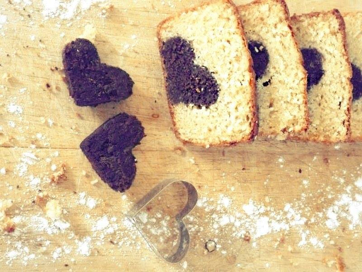 pandoras-kitchen-blog-greece-valantine-love-cake