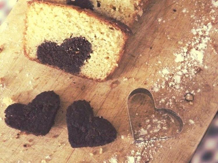 pandoras-kitchen-blog-greece-love-valantine-cake