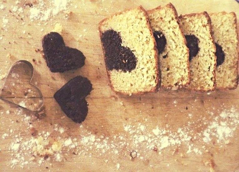 pandoras-kitchen-blog-greece-heart-valantine-cake-love