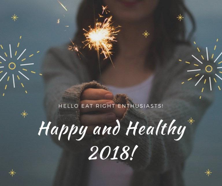 right weight-2018-dietitian-pandora's kitchen-pandora-Τρόποι για ισορροπημένη διατροφή και υγιές βάρος