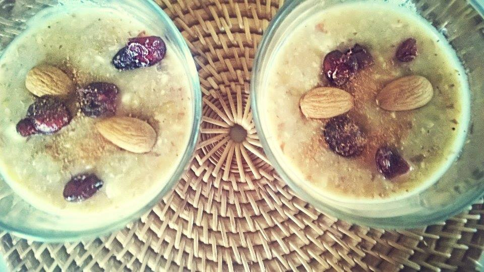 pandoras-kitchen-blog-greece-asure-nuts-healthymeal