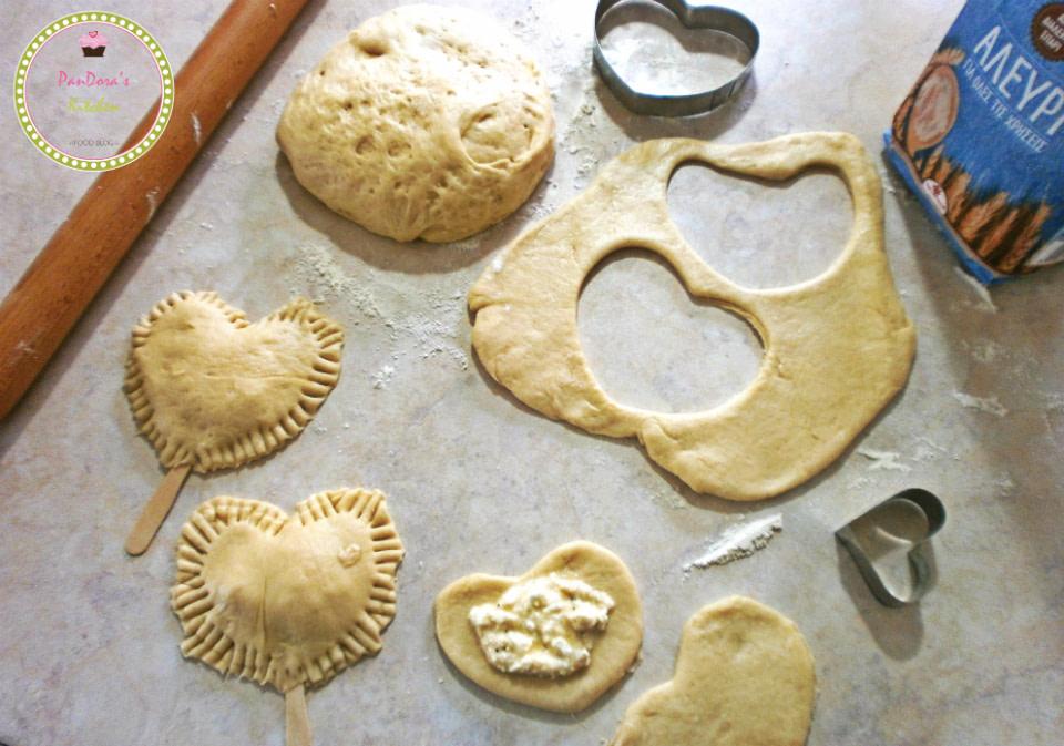 pandoras-kitchen-blog-greece-τυρόπιτες-μασούτης-αλεύρι-BHMAgourmet-food blog awards