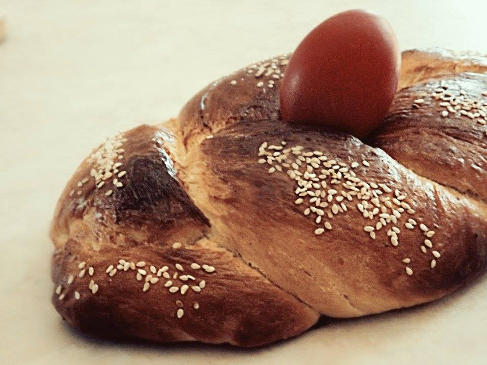 pandoras-kitchen-blog-easter-greece-tradion