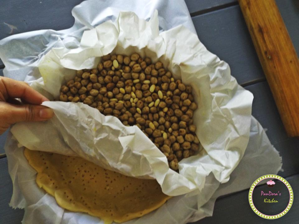 pandoras-kitchen-blog-greece-tart-xmas