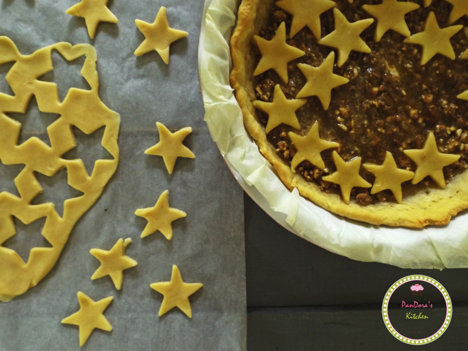 pandoras-kitchen-blog-greece-baklava-tart-xmas
