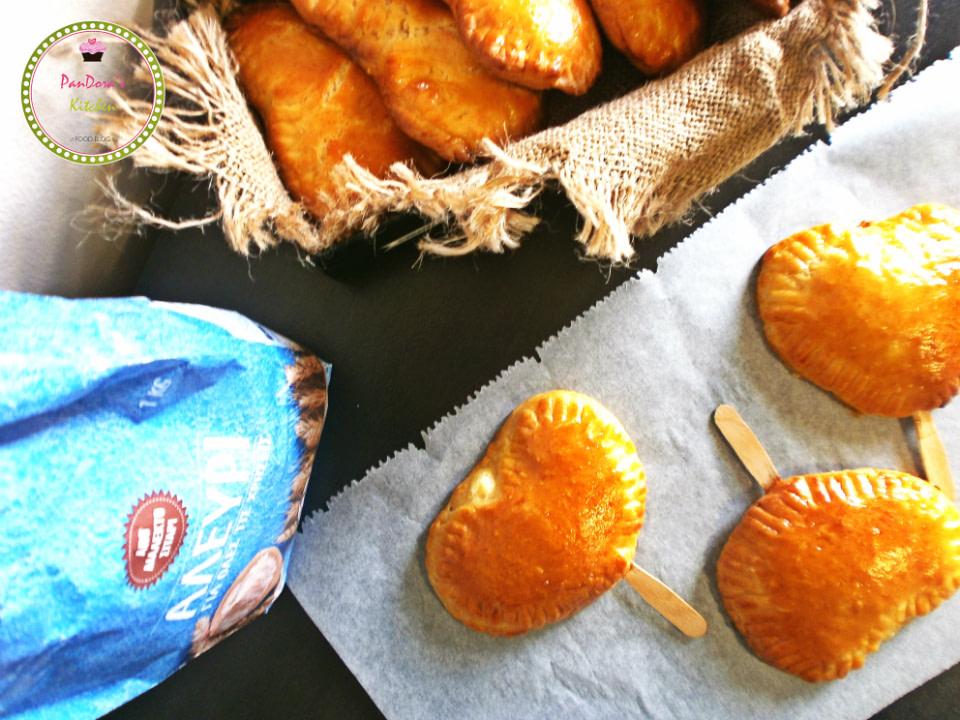pandoras-kitchen-blog-greece-παραδοσιακές τυρόπιτες κουρού σε ξυλάκια-μασούτης-mr.grand-vimagoumet-food blog awards 2016