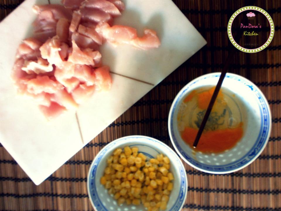 pandoras-kitchen-blog-greece-chinese-food-soup