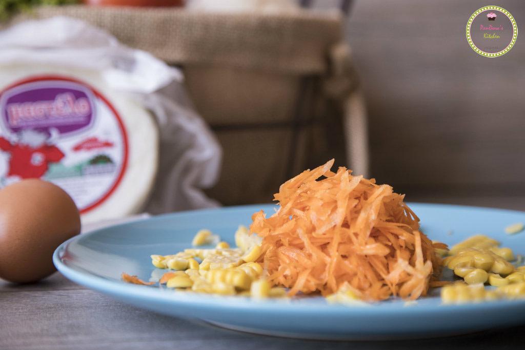 carrot-mushrooms-corn-mastelo