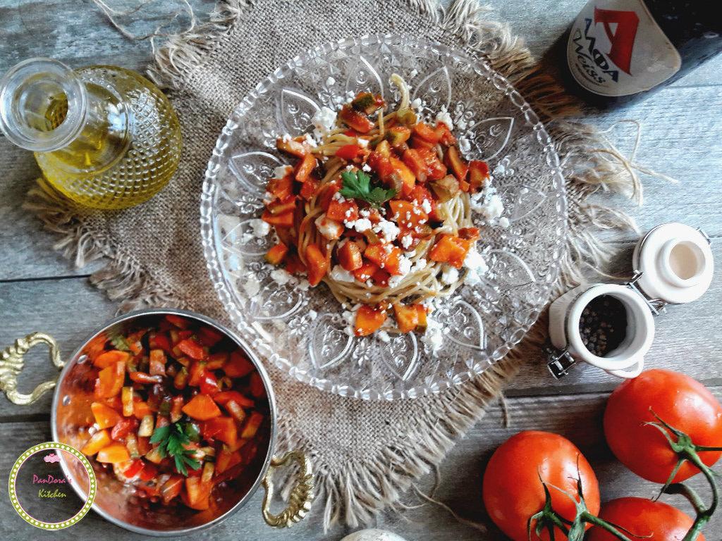 kimas_laxanikon-makaronia-pasta-vegetable