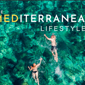 the_mediterranean_lifestyle