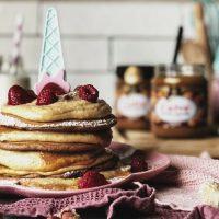pancake-brunch-peanutbutter-calve