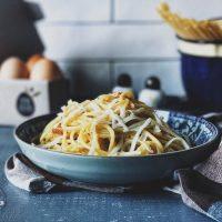 carbonara-pasta-eggs-italy-guanciale