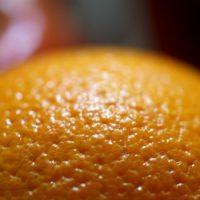 διατροφικές συμβουλές κατά της κυτταρίτιδας-κυτταρίτιδα