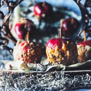 candy-apple-peanutbutter