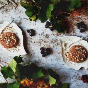 moystaleyria-moystos-trygos